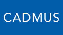 Cadmus Group