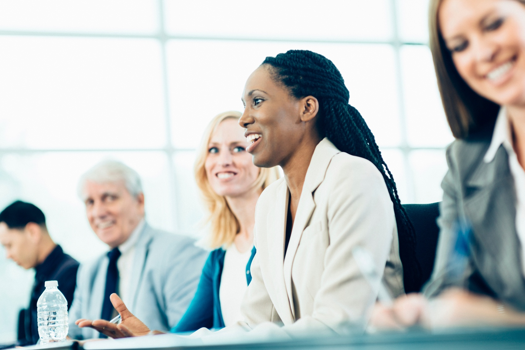 business woman in conf iStock_35829018_MEDIUM.jpg