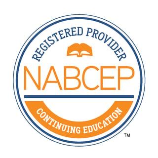 NABCEP Registered Provider_Continuing Education.jpg