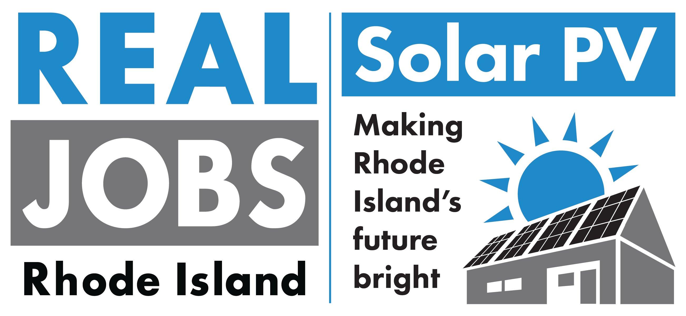 RDRI_SolarPV_logo_CMYK.jpg
