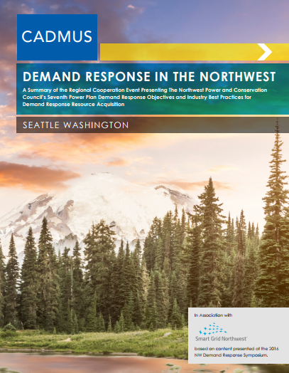 Demand Response Northwest_Cover.png
