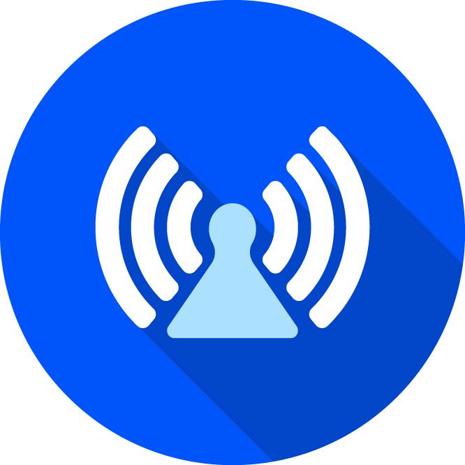 Wireless_Signal.jpg